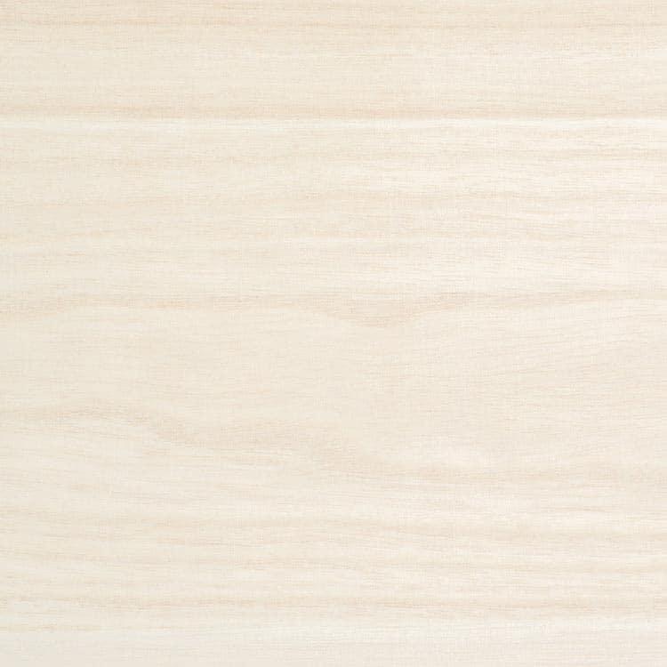 Struktur und Oberfläche aus hellem Holzlaminat